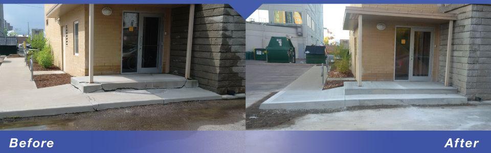 concrete_contractors1