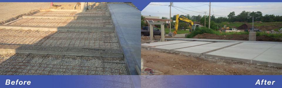 concrete_contractors10