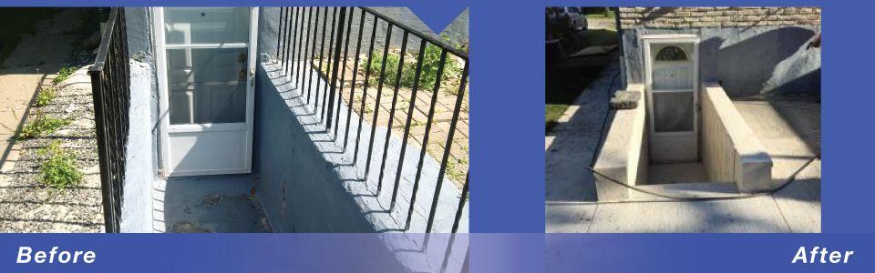 concrete_contractors2
