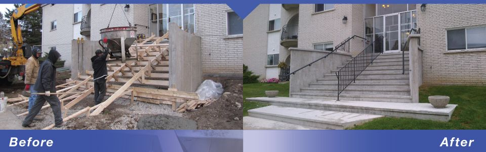 concrete_contractors4