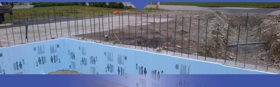 concrete_contractors5