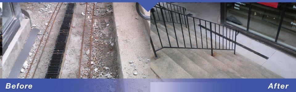 concrete_contractors7