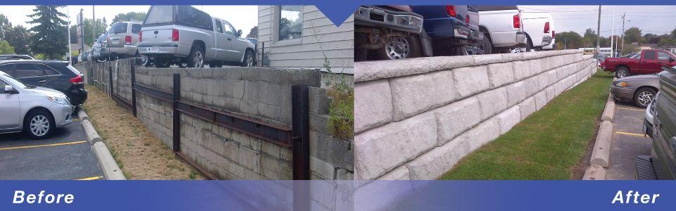 concrete_contractors8