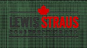 Lewis Straus Logo